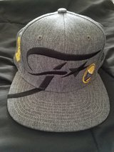 Authentic NBA Finals Hat in Vacaville, California