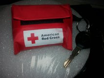 "NEW!!! ""American Red Cross"" CPR Keychain in Bolingbrook, Illinois"