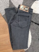 Cheap Monday Jeans - 28/34 in Heidelberg, GE