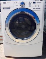 Like New Maytag Frontload Washer in Camp Pendleton, California