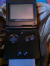 Nintendo Gameboy and a Pokemon Game. in Beaufort, South Carolina