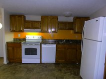 MOBILE HOME 3 BEDROOM 2 BATH PRIVATE LOT SUPER NICE in Fort Campbell, Kentucky