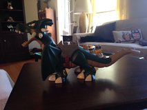 Lego Duplo Dragon in Bolingbrook, Illinois