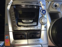 Panasonic home stereo (Open Sunday) in Fort Knox, Kentucky