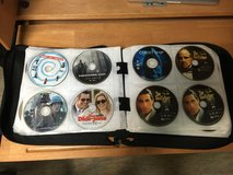 200 Movies. 3 for $10 or 5 for $15 in San Clemente, California