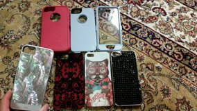 Iphone 5s cases otterbox in Fort Irwin, California