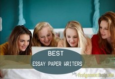 Get Amazing Essay Paper Help for Students in Australia, USA & UK on MyAssignmenthelp.com in Los Angeles, California