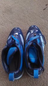 Big Boys Size 5 1/2 Reebok Sneakers in Beaufort, South Carolina