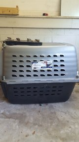 Extra large animal crate in Beaufort, South Carolina