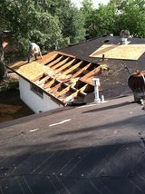 Need a new roof? Call today in Conroe, Texas