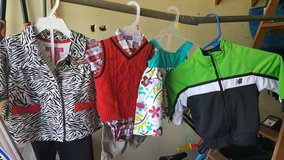 Boys and Girls outfits in Algonquin, Illinois