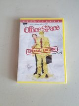 Office space wide-screen special edition new in Lockport, Illinois