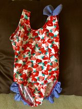 Toddler bathing suit in Fort Campbell, Kentucky