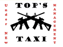 Taxi Drivers Wanted (Yucca Valley) in 29 Palms, California