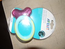 Unused Teethers and Baby Alert Timer in Fort Belvoir, Virginia