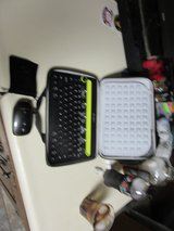 Bluetooth multi-device keyboard and bluetooth mouse in Moody AFB, Georgia