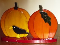 pumpkins&crow in Lockport, Illinois