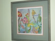 fish pic in Glendale Heights, Illinois