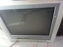 Television Sale in Beaufort, South Carolina
