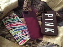 iPhone 5 or 5S Phone Cases in Fort Leonard Wood, Missouri