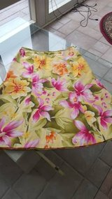 Cute Talbots Skirt in Naperville, Illinois