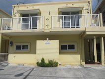 Unit # Yellow House(3bed/2bath) in Okinawa, Japan