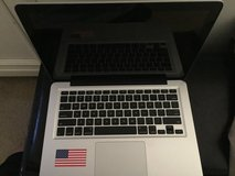 MacBook Pro A1728 in Oceanside, California