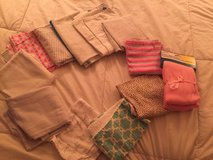 Baby blankets in Beaufort, South Carolina