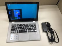 Dell Inspiron 13 2-in-1 Model 7347 in Louisville, Kentucky