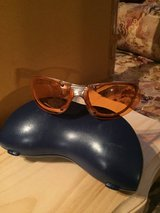 Oakley Sun Glasses in Kingwood, Texas