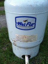 45 gallón water system tank (make offer) text me 2293752152 in Moody AFB, Georgia