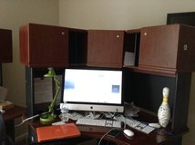 Office Desk for Sale in Moody AFB, Georgia