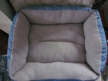 Small pet bed in Fort Eustis, Virginia