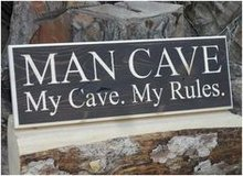Perfect For Your....MAN CAVE!!! in Beaufort, South Carolina