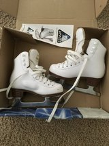Jackson Ultima Mystique s11 Kids Skates in Fairfield, California