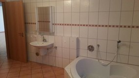 Apartment for rent in Spangdahlem, Germany