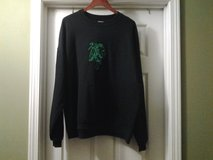 *New* Choctaw High School Sweatshirt in Eglin AFB, Florida