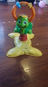 Vtech Bouncing Turtle in Temecula, California