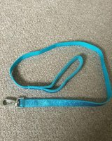 Glitter Dog lead new in Lakenheath, UK