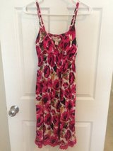 NWT Size Medium Dress in 29 Palms, California
