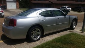 2006 Dodge Charger in Fort Polk, Louisiana