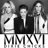 **** (2) DIXIE CHICKS Sold Out CONCERT TICKETS - Sat. Aug. 6 - CALL NOW **** in Houston, Texas