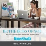 Work from home R + F consultant in Joliet, Illinois