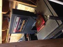 """Craftsman band saw 12"""" 2 speed 1 1/8 hp in Todd County, Kentucky"""