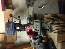 """Craftsman 8"""" drill press 1/3 ho in Todd County, Kentucky"""