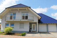 Beautiful house for sale Herschweiler-Pettersheim in Ramstein, Germany