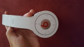 Beats by Dr. Dre On-Ear Headset in Louisville, Kentucky