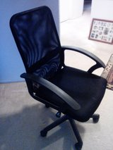 OFFICE CHAIR  ADJUSTABLE HEIGHT in Fort Irwin, California