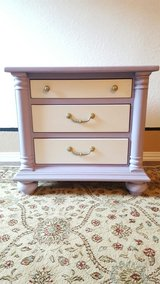 Small dresser in Baytown, Texas