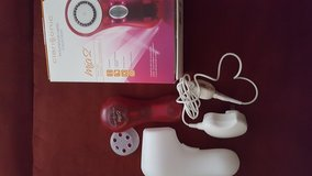 Clarisonic Mia 2 in Louisville, Kentucky